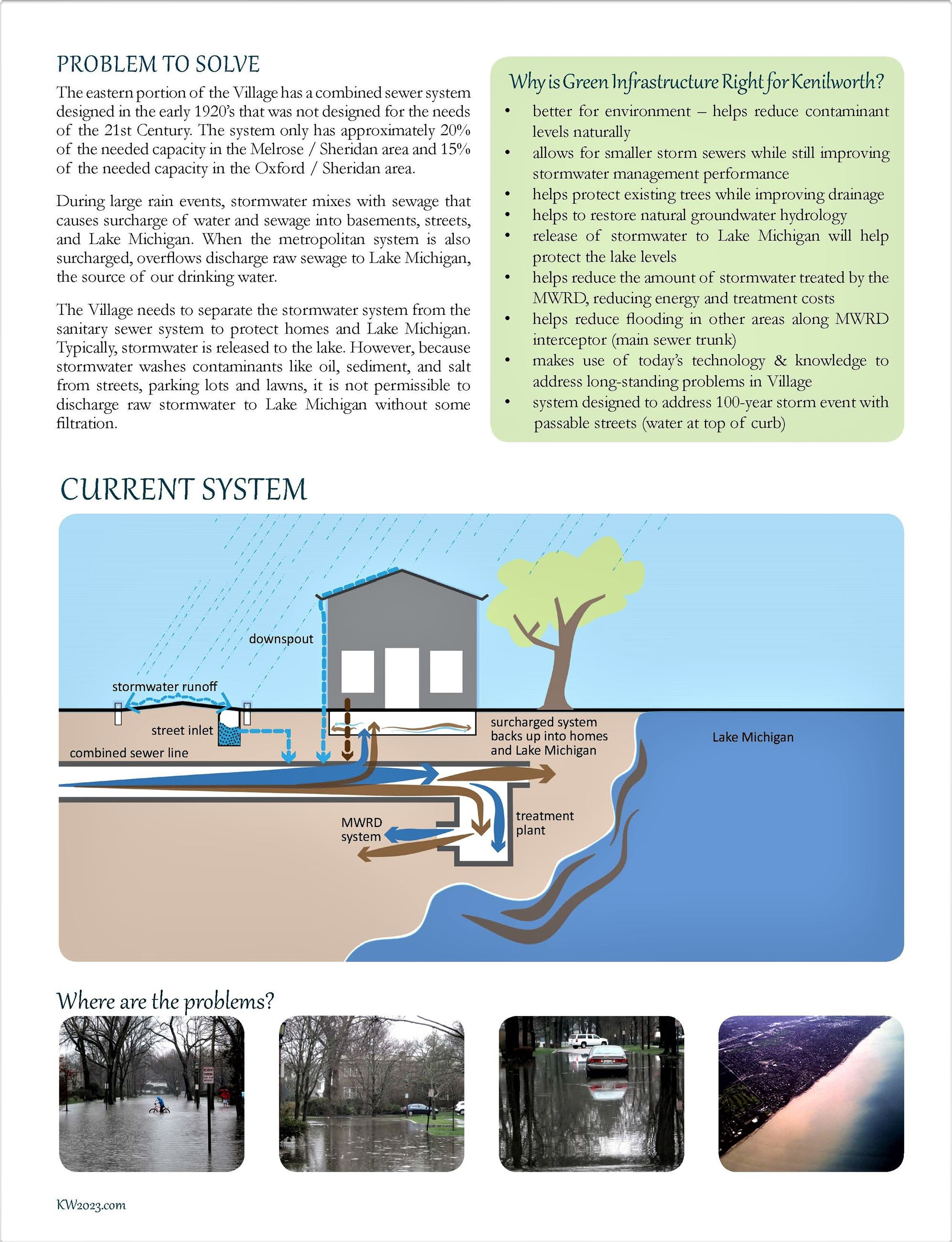 Kenilworth Green Inf Brochure_Final_updated Backflow_Page_2