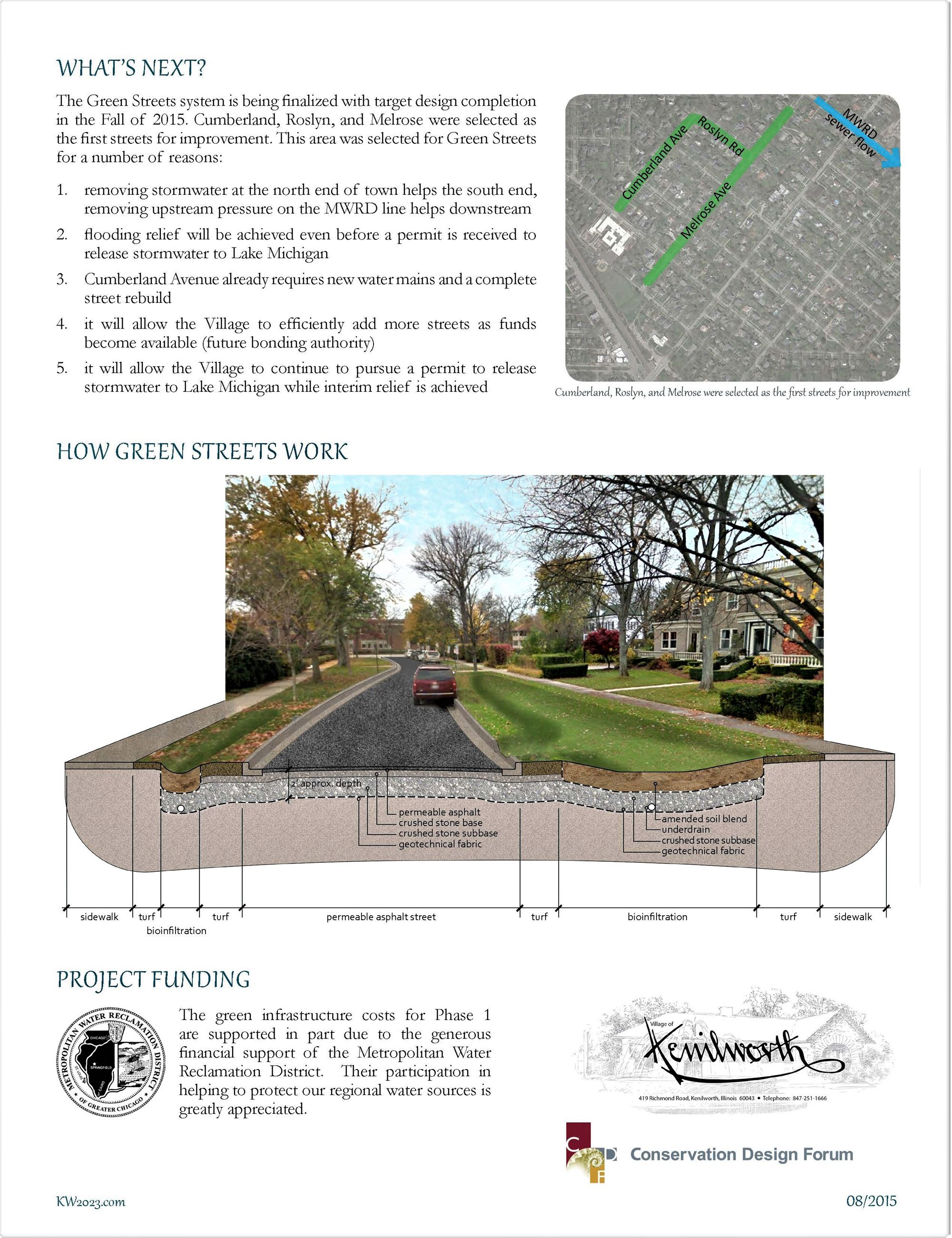 Kenilworth Green Inf Brochure_Final_updated Backflow_Page_4